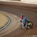 Detaliu foto - Speedway macec 2011 braila q1 0167