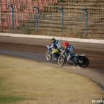 Detaliu foto - Speedway macec 2011 braila q1 0168