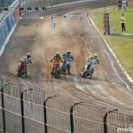 Detaliu foto - Speedway macec 2011 braila q1 0209