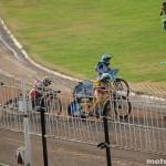Detaliu foto - Speedway macec 2011 braila q1 0210