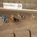 Detaliu foto - Speedway macec 2011 braila q1 0211