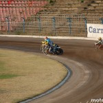 Detaliu foto - Speedway macec 2011 braila q1 0212