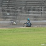 Detaliu foto - Speedway macec 2011 braila q1 0218