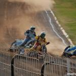 Detaliu foto - Speedway macec 2011 braila q1 0240
