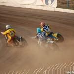 Detaliu foto - Speedway macec 2011 braila q1 0241