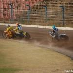 Detaliu foto - Speedway macec 2011 braila q1 0242
