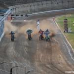 Detaliu foto - Speedway macec 2011 braila q1 0260