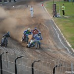 Detaliu foto - Speedway macec 2011 braila q1 0261