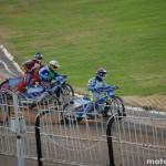 Detaliu foto - Speedway macec 2011 braila q1 0262