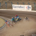 Detaliu foto - Speedway macec 2011 braila q1 0263