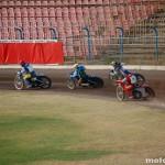 Detaliu foto - Speedway macec 2011 braila q1 0264