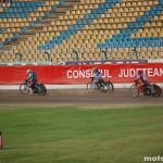 Detaliu foto - Speedway macec 2011 braila q1 0265