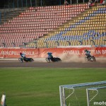 Detaliu foto - Speedway macec 2011 braila q1 0266