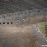 Detaliu foto - Speedway macec 2011 braila q1 0268