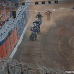 Detaliu foto - Speedway macec 2011 braila q1 0269