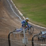 Detaliu foto - Speedway macec 2011 braila q1 0270