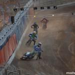 Detaliu foto - Speedway macec 2011 braila q1 0272