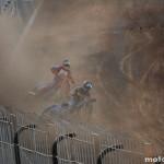 Detaliu foto - Speedway macec 2011 braila q1 0273