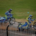 Detaliu foto - Speedway macec 2011 braila q1 0307