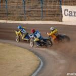 Detaliu foto - Speedway macec 2011 braila q1 0308