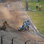 Detaliu foto - Speedway macec 2011 braila q1 0340