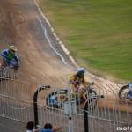 Detaliu foto - Speedway macec 2011 braila q1 0341