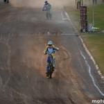 Detaliu foto - Speedway macec 2011 braila q1 0400