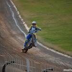 Detaliu foto - Speedway macec 2011 braila q1 0401