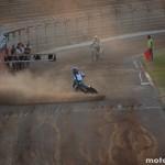 Detaliu foto - Speedway macec 2011 braila q1 0408