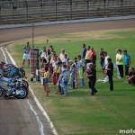 Detaliu foto - Speedway macec 2011 braila q2 0396