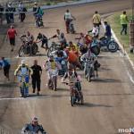 Detaliu foto - Speedway macec 2011 braila q2 0403