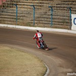 Detaliu foto - Speedway macec 2011 braila q2 0406