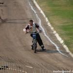 Detaliu foto - Speedway macec 2011 braila q2 0407