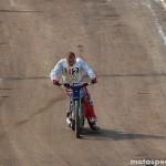 Detaliu foto - Speedway macec 2011 braila q2 0408