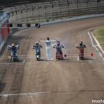 Detaliu foto - Speedway macec 2011 braila q2 0426