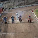 Detaliu foto - Speedway macec 2011 braila q2 0428