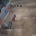 Detaliu foto - Speedway macec 2011 braila q2 0455