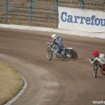 Detaliu foto - Speedway macec 2011 braila q2 0457