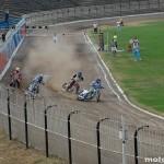 Detaliu foto - Speedway macec 2011 braila q2 0480