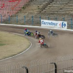 Detaliu foto - Speedway macec 2011 braila q2 0483