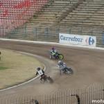 Detaliu foto - Speedway macec 2011 braila q2 0488