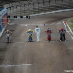 Detaliu foto - Speedway macec 2011 braila q2 0498
