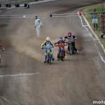 Detaliu foto - Speedway macec 2011 braila q2 0500