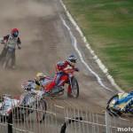Detaliu foto - Speedway macec 2011 braila q2 0501