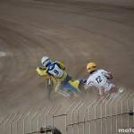 Detaliu foto - Speedway macec 2011 braila q2 0502