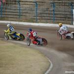 Detaliu foto - Speedway macec 2011 braila q2 0503