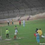 Detaliu foto - Speedway macec 2011 braila q2 0505