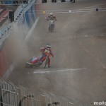 Detaliu foto - Speedway macec 2011 braila q2 0510