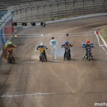 Detaliu foto - Speedway macec 2011 braila q2 0524