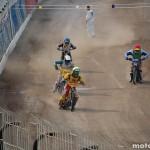 Detaliu foto - Speedway macec 2011 braila q2 0526